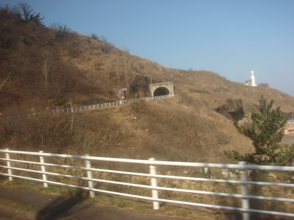 Япония. Исполнение мечты I-1355