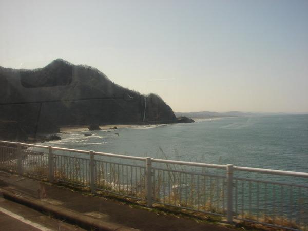 Япония. Исполнение мечты I-1361