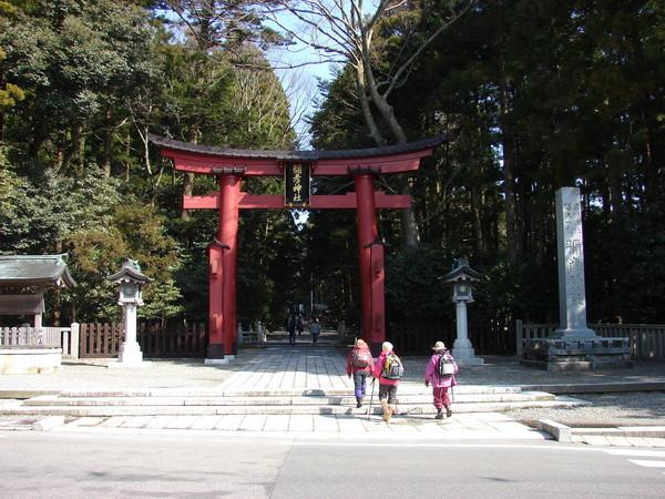 Япония. Исполнение мечты I-1396