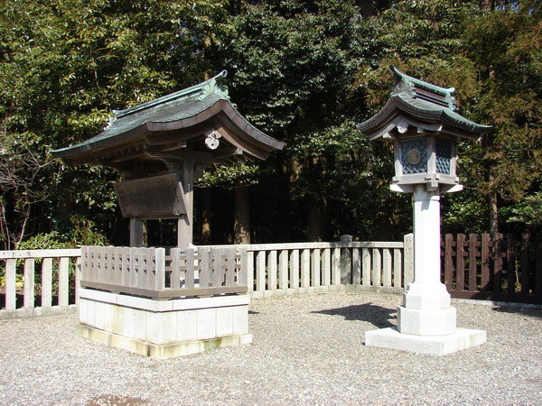 Япония. Исполнение мечты I-1398
