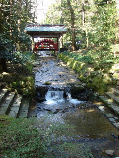 Япония. Исполнение мечты I-1399