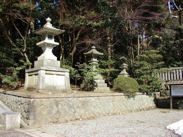 Япония. Исполнение мечты I-1402