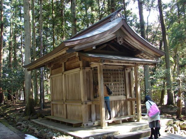 Япония. Исполнение мечты I-1404