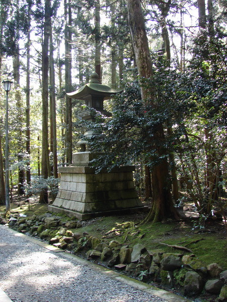 Япония. Исполнение мечты I-1410