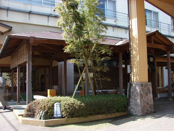 Япония. Исполнение мечты I-1416