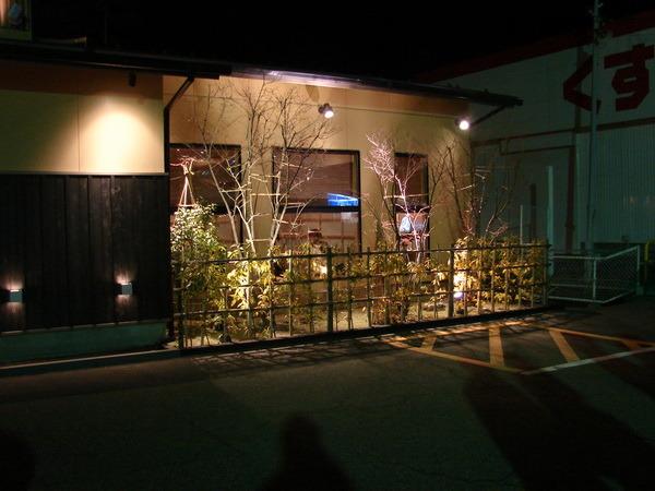 Япония. Исполнение мечты I-1490