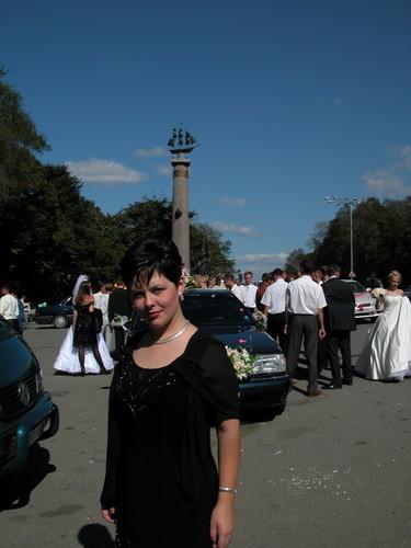 http://content.foto.mail.ru/mail/jenshen/_myphoto/i-341.jpg