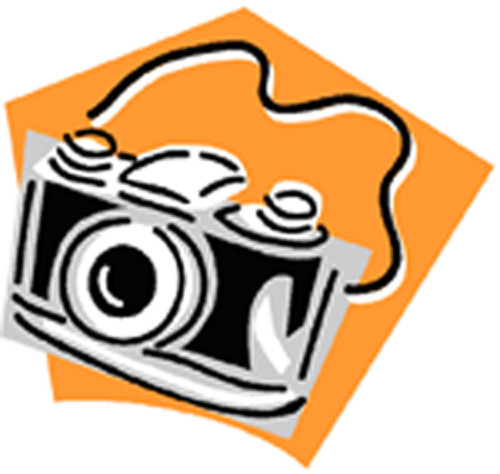 Нужны картинки с фотоаппаратом