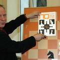 """""""ПО"""" в Доме шахмат"""
