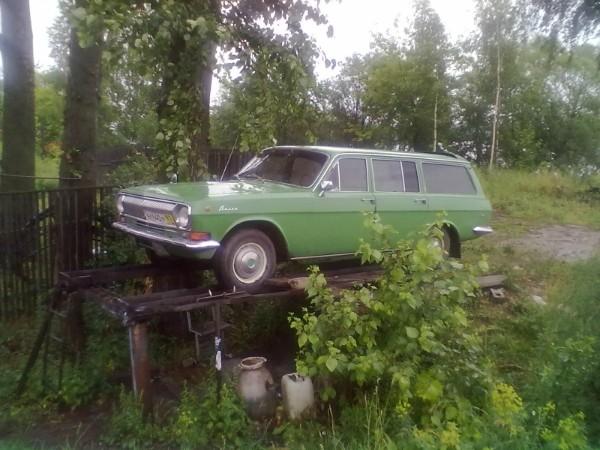побывали мы с Юриком в Краснодаре))) I-310