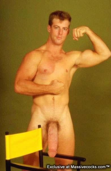 Gay Porn Gay Sex Old Gay Gay Hard His Hard Dick gone Gay Teens Gay
