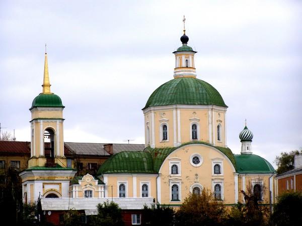 http://content.foto.mail.ru/mail/kaprizz007/317/i-338.jpg