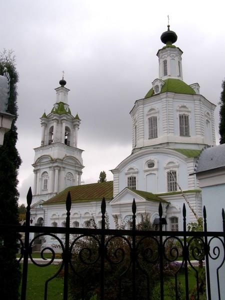 http://content.foto.mail.ru/mail/kaprizz007/317/i-349.jpg