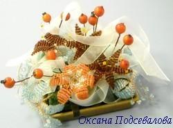 корона из бисера схема. цветы из бисера. ажурная роза из бисера. белые цветы из бисера. интернет магазин бисер...