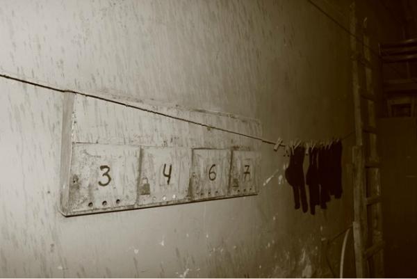 i-9316.jpg
