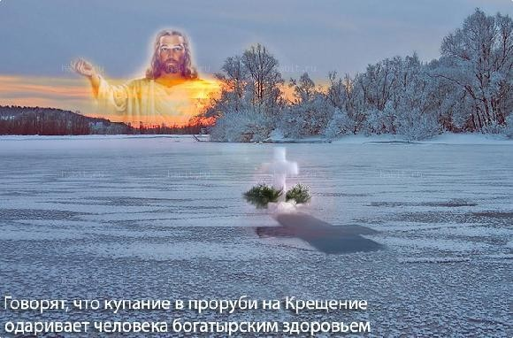 http://content.foto.mail.ru/mail/katerin.piro/_blogs/i-648.jpg