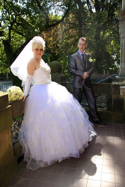 Мужу на годовщину свадьбы 1 год