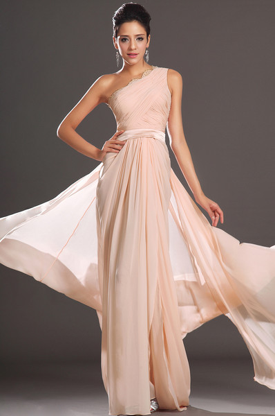 Vestiti da sposa 2017 ebay