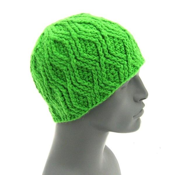 Метки: мужская шапка шапка