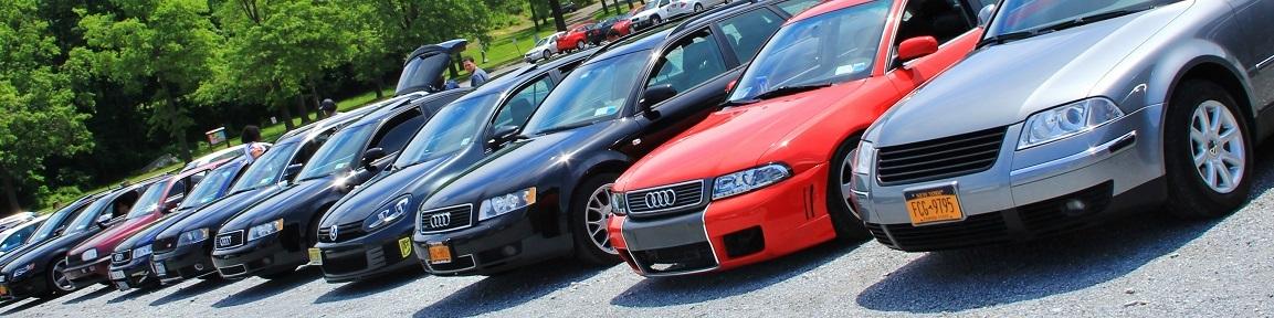 Edge Motors Cruise June 2nd 2013 Audiworld Forums