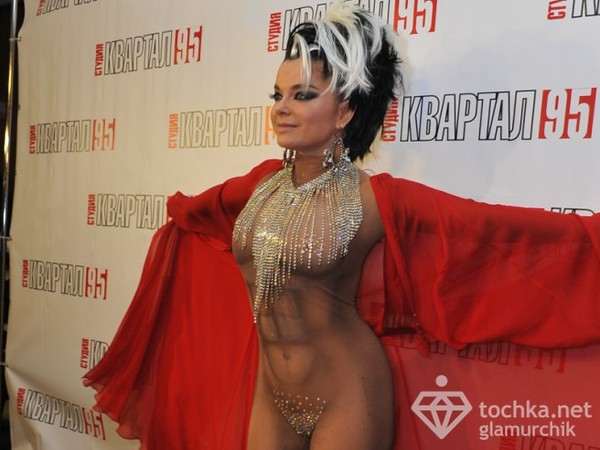 http://content.foto.mail.ru/mail/kingpop/_mypagephoto/i-1379.jpg