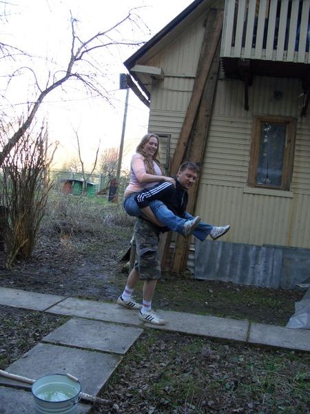 http://content.foto.mail.ru/mail/klientsky2006/1515/i-1543.jpg