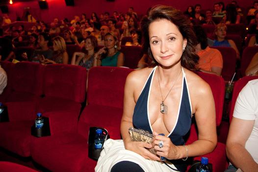 golie-zvezdi-rossiysko-kino
