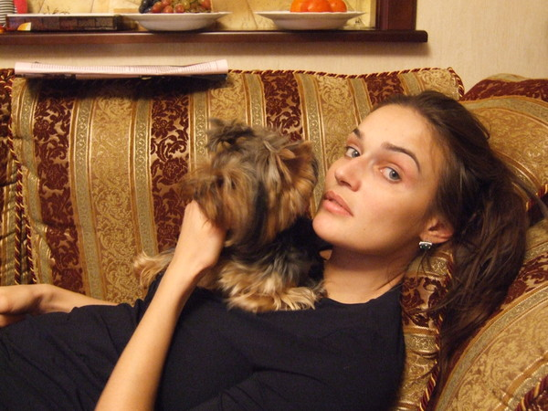 http://content.foto.mail.ru/mail/kokosss82/_blogs/i-1732.jpg