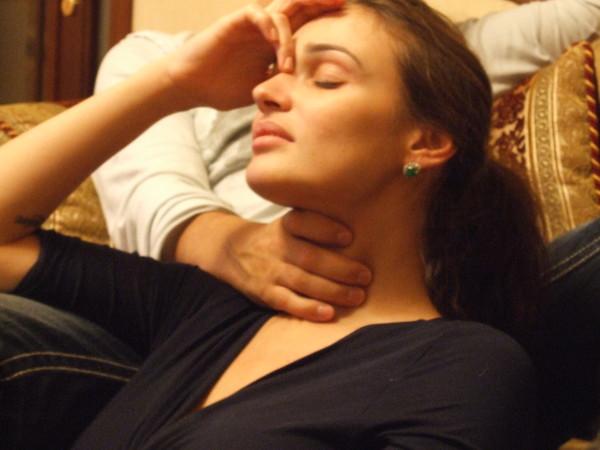 http://content.foto.mail.ru/mail/kokosss82/_blogs/i-1733.jpg