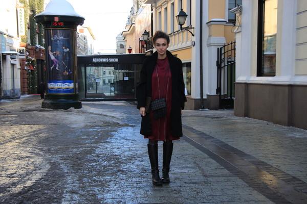 http://content.foto.mail.ru/mail/kokosss82/_blogs/i-2031.jpg