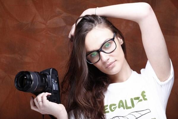 http://content.foto.mail.ru/mail/kokosss82/_blogs/i-2070.jpg