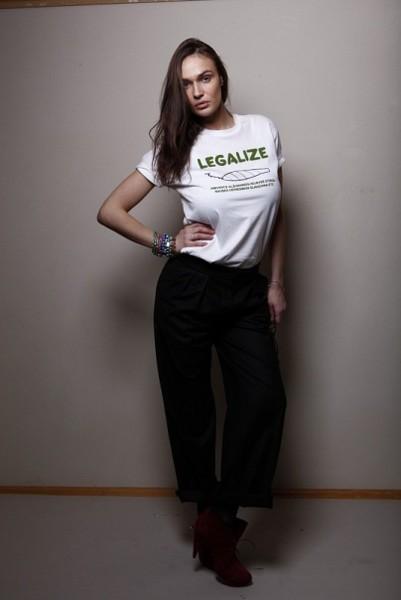 http://content.foto.mail.ru/mail/kokosss82/_blogs/i-2071.jpg