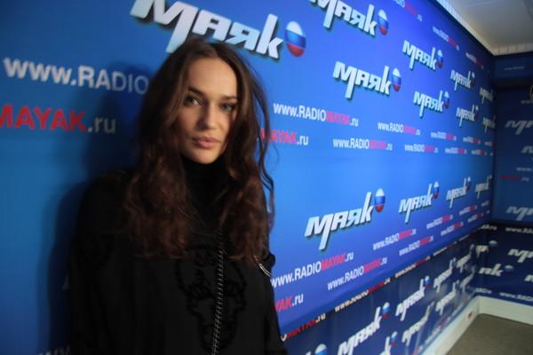 http://content.foto.mail.ru/mail/kokosss82/_blogs/i-2087.jpg