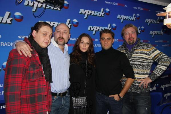 http://content.foto.mail.ru/mail/kokosss82/_blogs/i-2091.jpg