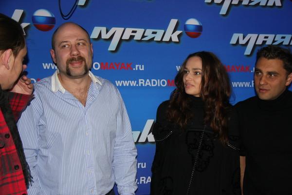 http://content.foto.mail.ru/mail/kokosss82/_blogs/i-2092.jpg