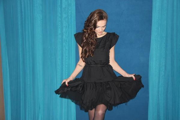 http://content.foto.mail.ru/mail/kokosss82/_blogs/i-2151.jpg