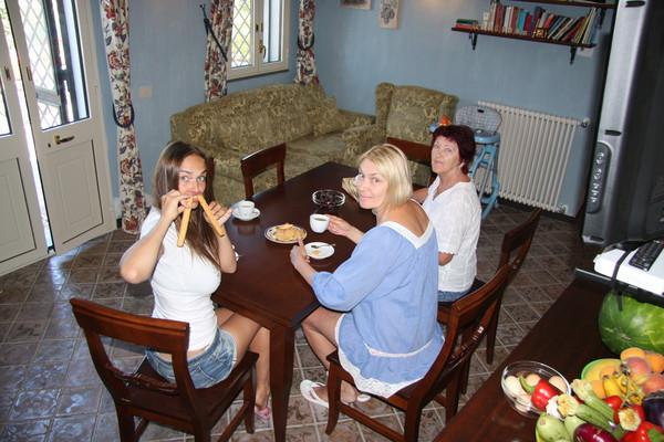 Фото приватное семейное 36455 фотография