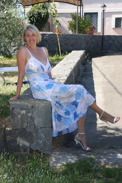 http://content.foto.mail.ru/mail/kokosss82/_blogs/i-3069.jpg
