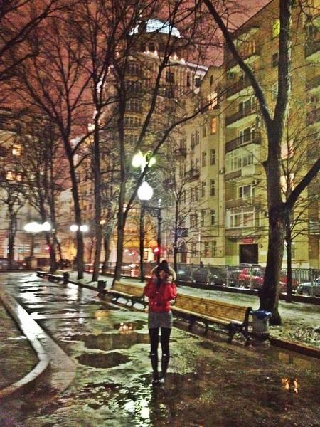 http://content.foto.mail.ru/mail/kokosss82/_blogs/i-4073.jpg