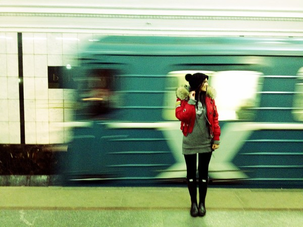 http://content.foto.mail.ru/mail/kokosss82/_blogs/i-4080.jpg