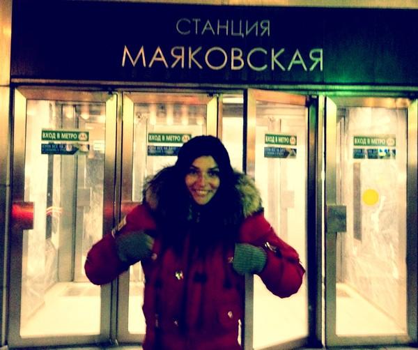 http://content.foto.mail.ru/mail/kokosss82/_blogs/i-4081.jpg
