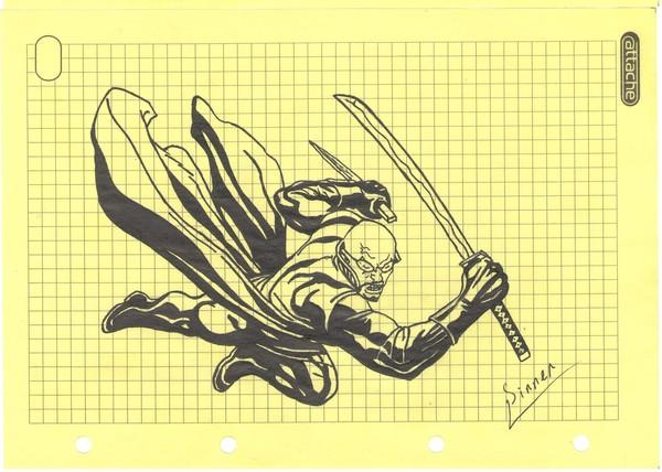 http://content.foto.mail.ru/mail/koldishev-rouch/9/i-109.jpg