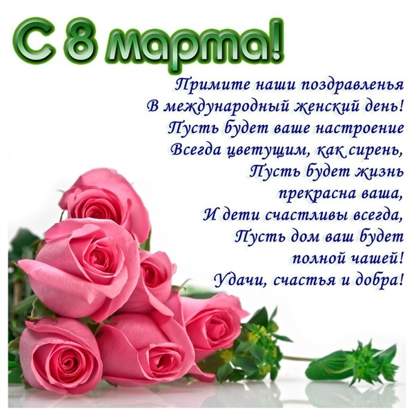 http://content.foto.mail.ru/mail/komi75/_blogs/i-3495.jpg