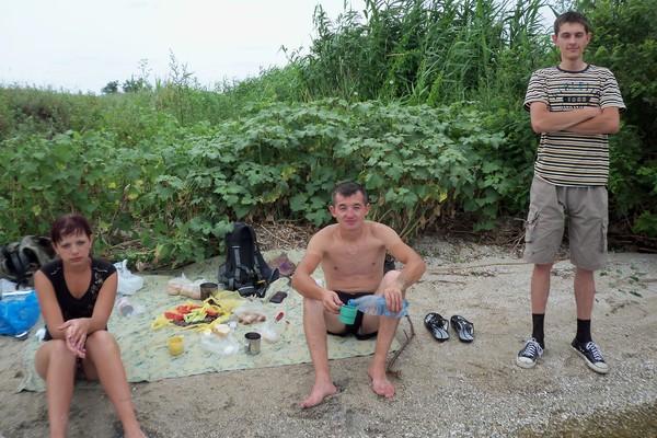 http://content.foto.mail.ru/mail/komikadzevs/1125/i-1135.jpg