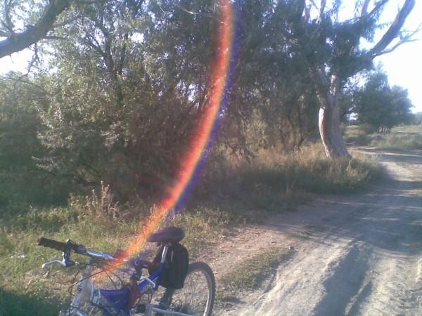 http://content.foto.mail.ru/mail/komikadzevs/130/i-142.jpg