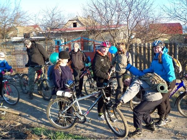 http://content.foto.mail.ru/mail/komikadzevs/19/i-277.jpg