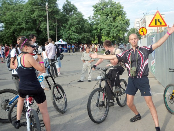 http://content.foto.mail.ru/mail/komikadzevs/19/i-460.jpg