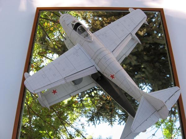http://content.foto.mail.ru/mail/komikadzevs/31/i-48.jpg