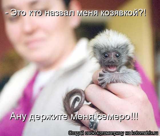 Улыбнуло)))) 880