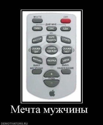 Улыбнуло)))) 440